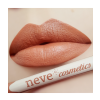 Naturalna kredka do ust SYMBOL Neve Cosmetics