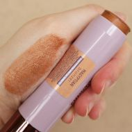 Bronzer mineralny Star System MAGYPTIAN Neve Cosmetics